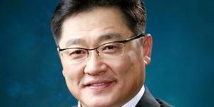 """LS일렉트릭 회장 구자균, 주한 아세안 대사들과 스마트팩토리 논의"