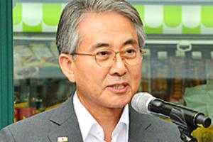 [Who Is ?] 홍석조 BGF그룹 회장