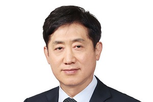 [Who Is ?] 김주현 여신금융협회 회장