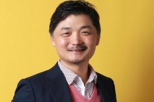 김범수 카카오 이사회 의장.