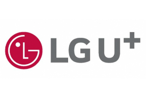 LG유플러스, 전력거래소와 신재생에너지 발전량 모니터링 인프라 구축