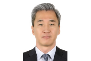 [오늘Who] 한화종합화학 수소 터빈 힘줘, 박흥권 '김동관사업' 뒷받침