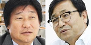 """""""에이비엘바이오 아미코젠, 바이오 소재부품장비 지원정책의 수혜"""