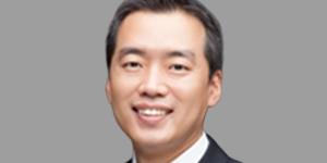 """""""캐롯손해보험 앞에 카카오손해보험, 정영호 강적과 혁신싸움 불가피"""