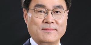 """""""국회 또 포스코 제철소 방문, 최정우 산재기업 이미지 탈출 계기 삼나"""