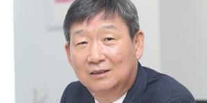 """LG유플러스 5G 불만은 '기회', 알뜰폰 확대에 힘쏟아 점유율 약진"