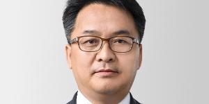 """""""현대중공업그룹주 혼조, 현대에너지솔루션 상승 한국조선해양 하락"""