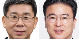 """LG하우시스 HDC현대EP, 건축자재 화재안전기준 강화에 유리한 고지"