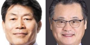 """""""상아프론테크 삼보모터스,  미래차부품기업 전환 지원에 수혜 커져"""