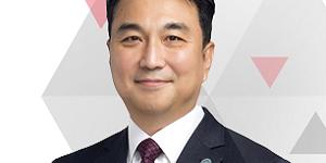 """""""코오롱플라스틱 고성능 특수소재 힘줘, 방민수 미래차시대 대비"""