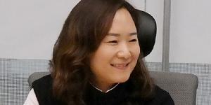 """""""김은주 새 책 '생각이 너무 많은 서른 살에게', 삼성전자 구글의 교훈"""