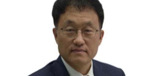 """""""[오늘Who] KB부코핀은행장 최창수, KB국민은행 동남아 공략 선봉에"""