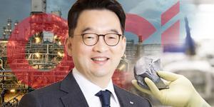 """OCI 태양광 폴리실리콘업황 밝아, 이우현 생산효율화로 영업이익 더"