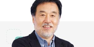 """""""박셀바이오 간암치료제 개발 '청신호', 이준행 조기 상용화 기대"""