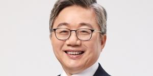 """""""가스공사 향한 민간기업 도전 거세, 채희봉 주도권 지키기 골몰"""