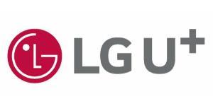 """LG유플러스, 전력거래소와 신재생에너지 발전량 모니터링 인프라 구축"
