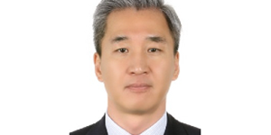 """""""[오늘Who] 한화종합화학 수소 터빈 힘줘, 박흥권 '김동관사업' 뒷받침"""