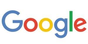 """""""구글, 구글플레이 콘텐츠 인앱결제수수료 일정 기간 15%로 할인"""