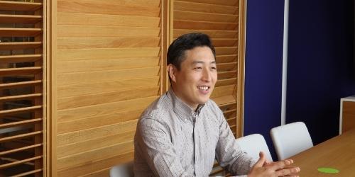 """""""[인터뷰] 피플펀드 대표 김대윤"""