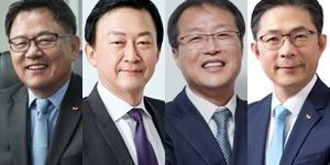 """""""SK바이오팜 주가 상승, 삼성바이오로직스 하락 셀트리온3사 혼조"""