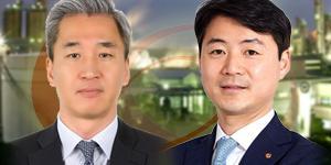 """""""한화종합화학 배당 재개하나, 김승연 세 아들 승계자금에도 큰 힘"""