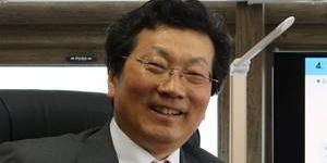 """""""에디슨모터스 쌍용차 인수전 강적 만나, 강영권 전기차 계획 믿을 구석"""
