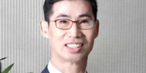 """""""이녹스첨단소재 주가 상승 예상, """"올레드 디스플레이소재 공급 늘어"""""""