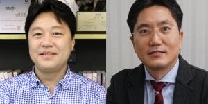 """""""오파스넷 케이아이엔엑스, 산업에서 5G 활용 확대정책에 수혜 커져"""
