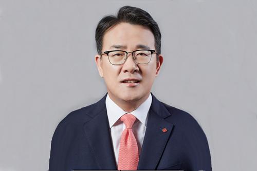 [Who Is ?] 황영근 롯데하이마트 대표이사