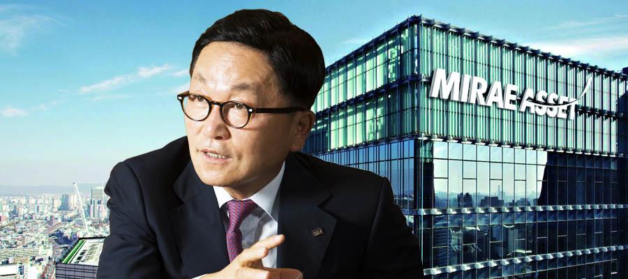 박현주, 아시아나항공 인수 뒤 미래에셋대우 항공기금융 더 키운다