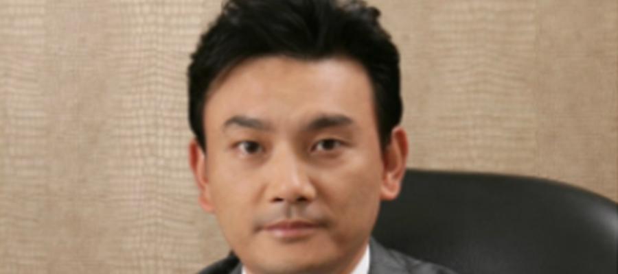 NHN한국사이버결제 KG이니시스, 언택트산업 육성에 사업 탄력받아