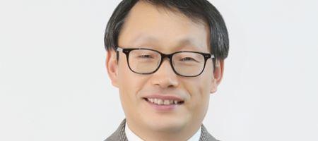 KT 계열사 사장단 '인사 긴장' 고조, 구현모 '임원 다이어트' 폭풍 온다