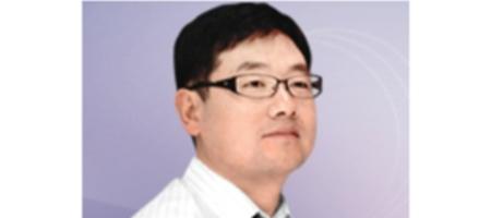텔레칩스 칩스앤미디어, 지능형 반도체 육성정책의 수혜기업으로 꼽혀