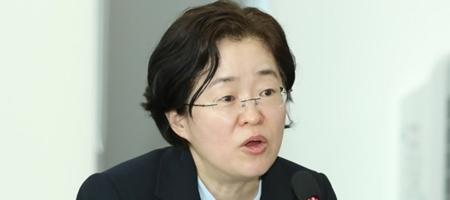 조성욱, 배달의민족 독점 논란에 배달앱 결합 엄격한 잣대 댈 가능성