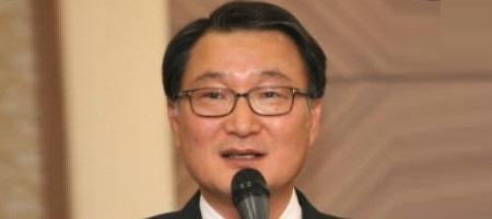 케이엠더블유 RFHIC, 5G통신 인프라 확대정책의 수혜기업으로 꼽혀
