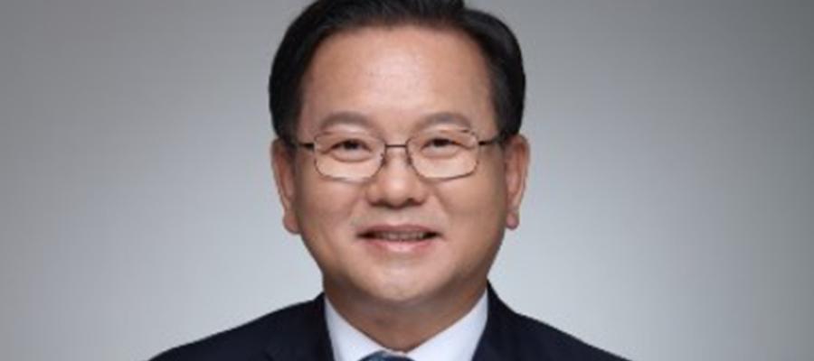 지역주의와 싸워온 김부겸, 문재인정부 마지막 총리로 화합 짊어져