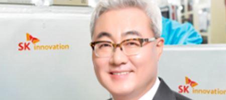 [오늘Who] 김준 다급해져, LG화학에 SK이노베이션 화해 손 내밀까