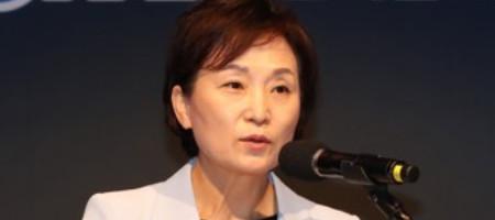 [오늘Who] 문재인 부동산 불퇴전 의지, 김현미 4기 신도시도 꺼내나