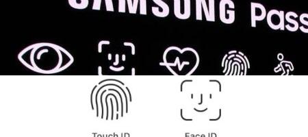 삼성전자 또 애플 디자인 베끼기 논란, 선도자 자부심에 큰 상처
