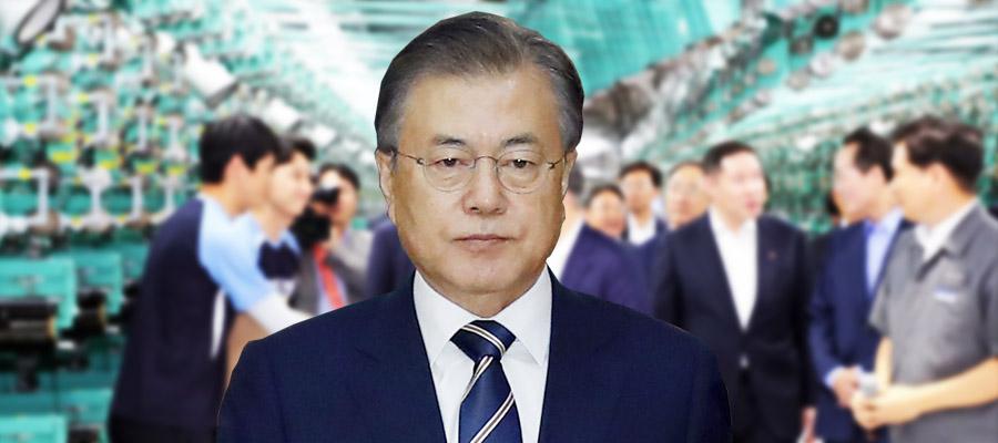 문재인, 한-아세안 특별정상회의 계기로 신남방정책 업그레이드