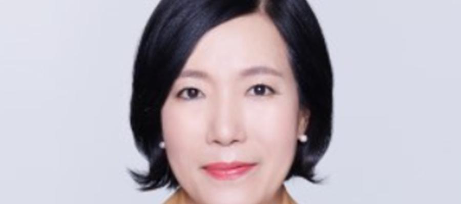 은성수 윤석헌 라임펀드 제재 온도차, KB증권 박정림 경징계 결정 기대