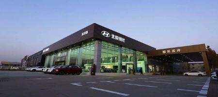 현대차 기아차, 중국 코로나19 진정과 함께 3월 판매량 회복세