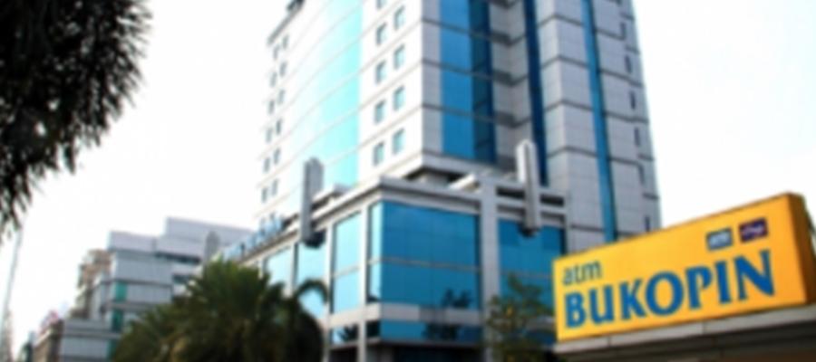 KB국민은행 인도네시아 인수은행 불확실성, KB금융 신남방정책에 부담