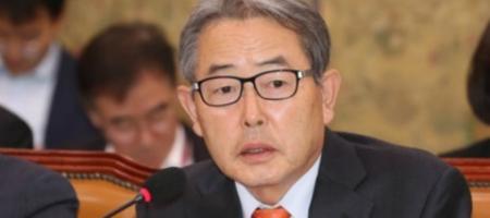 유태열, 일본 중국에 쏠린 GKL 매출구조 신흥국으로 다변화에 온힘