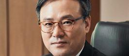 SK, 인공지능 기반 신약 개발회사에 투자해 바이오제약 경쟁력 강화