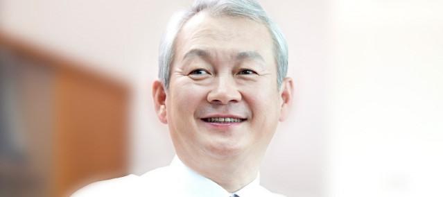 NH투자증권, SK바이오팜 상장 6월 안 끝내 주관실적 부진 만회 별러