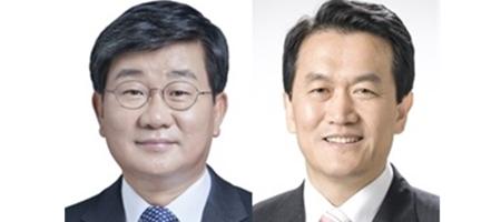 안산 상록갑 민주당 전해철 통합당 박주원, 녹지 개발방향 놓고 충돌
