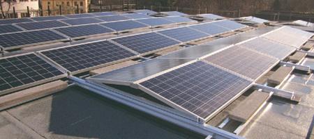 한화큐셀, 태양광 조사기관의 유럽 호주 '태양광 톱 브랜드'로 뽑혀