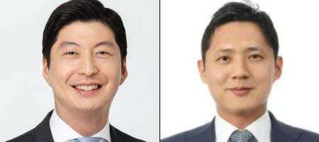 GS그룹 오너4세 허세홍 허서홍, GS 주식 8만4천 주 사들여