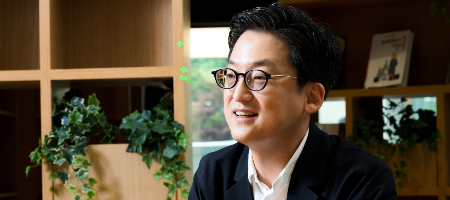 [오늘Who] 삼성전자 6G 짊어진 최성현, 서울대 교수 지낸 통신전문가